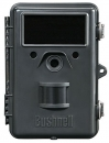 Bushnell Trophy Cam 8MP HD 1080p