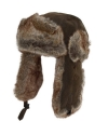 Polar Expedition Winterhat