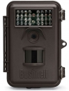 Bushnell Trophy Cam 8MP HD Brun